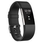 Fitbit Charge 2 Schlaftracker