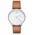 Withings Activité Sapphire Smartwatch Schlaftracker