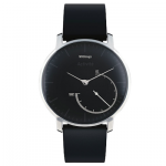 Withings Activité Steel Smartwatch Schlaftracker